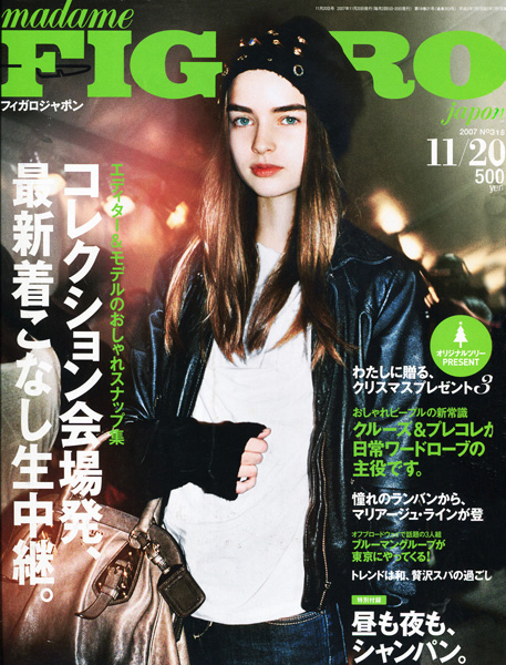 COVER05